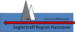 Seglertreff (Sonderveranstaltung) @ Strandterrassen Steinhude | Wunstorf | Niedersachsen | Deutschland